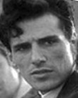 스테파노 디오니시